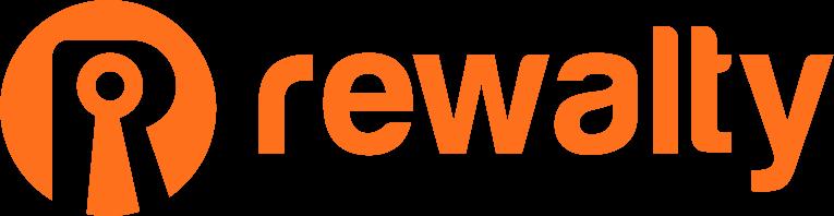 Rewalty Logo